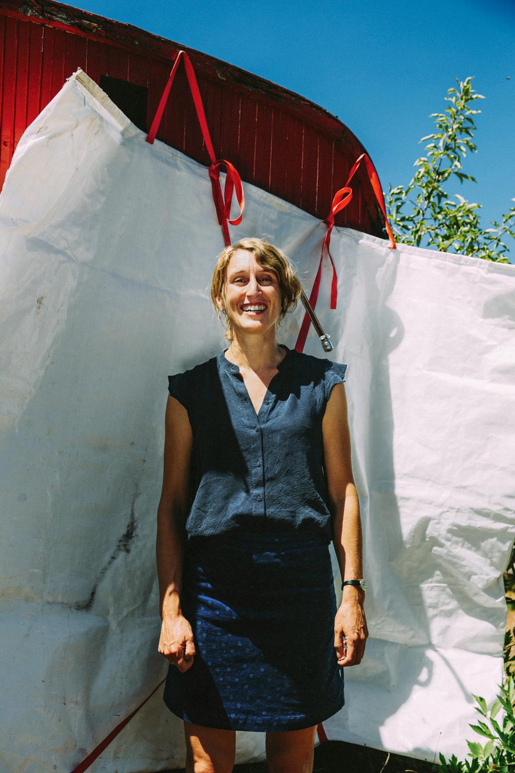 Katrin Pütz