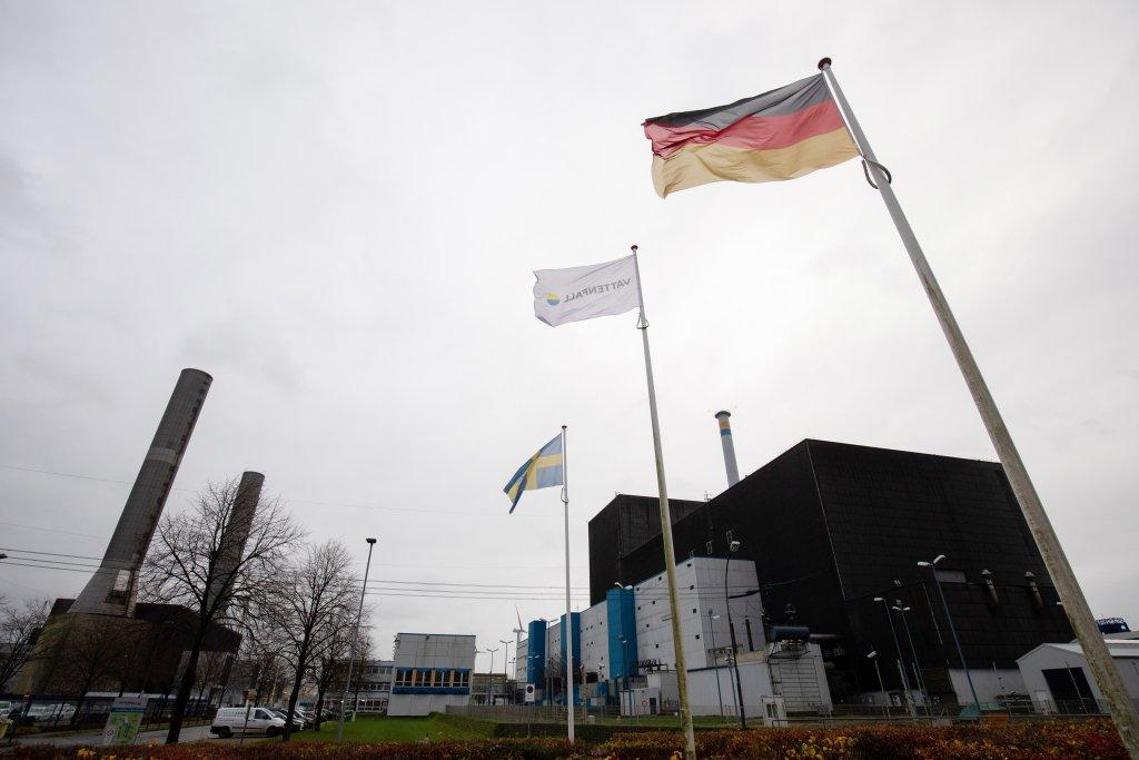 Extra-Euros für Atomkonzerne