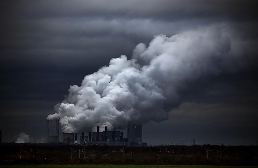 Kohleausstieg bis spätestens 2038