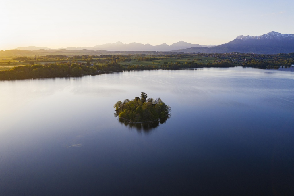 Wie schützen wir uns und unsere Flüsse?