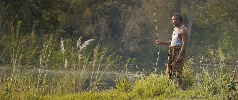 """Jeden Morgen pflanzte ein Junge im indischen Assam einen Baum – """"The Man Who Planted A Forest"""" zeigt, was vierzig Jahre später daraus wurde"""