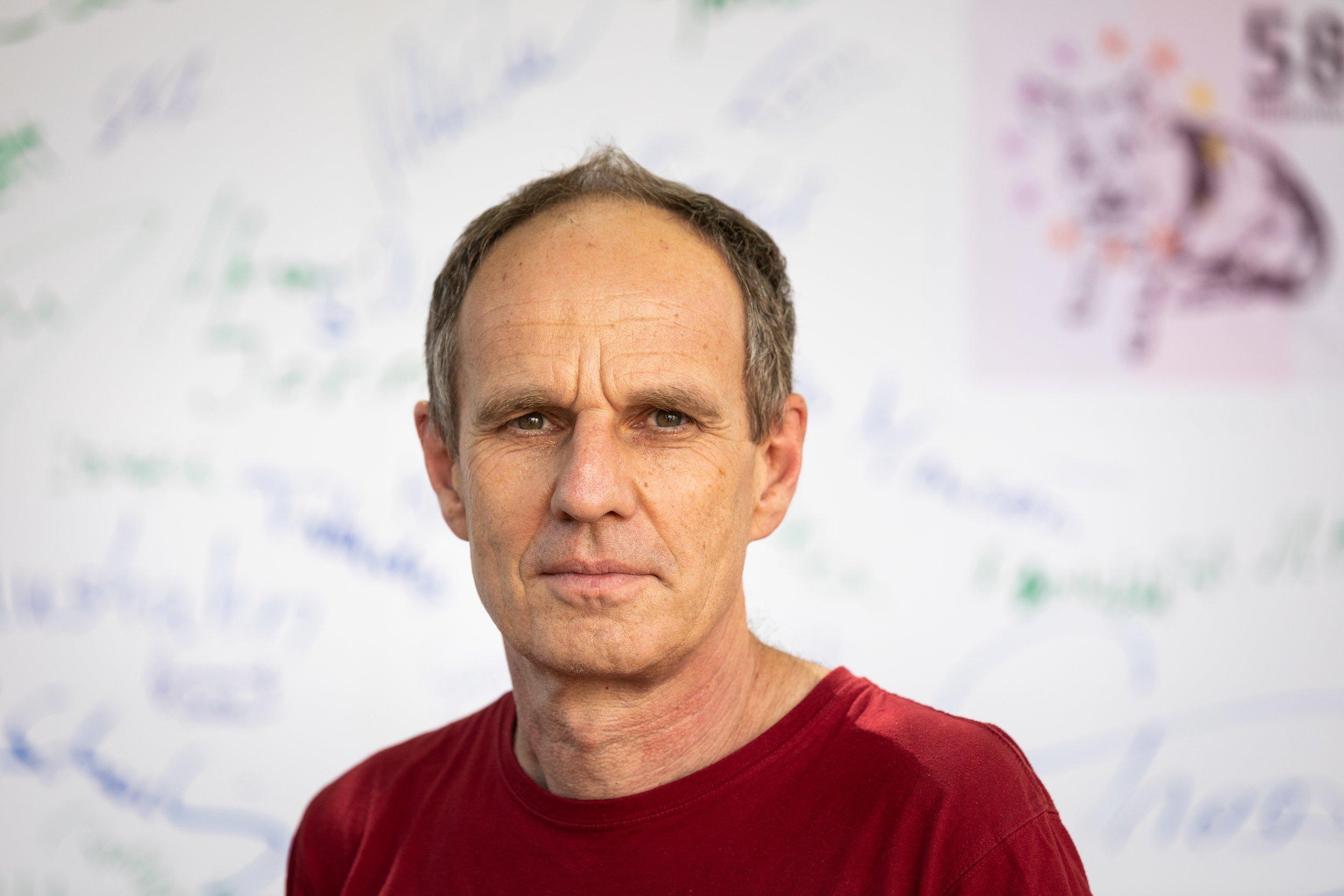<p>Martin Hofstetter, Agrar-Experte von Greenpeace, erzählt im Interview, was am Konzept der wahren Kosten dran ist</p>