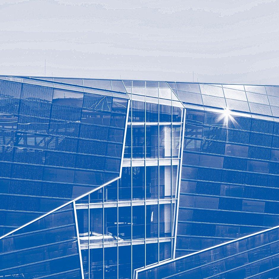 <p>LEICHTE LÖSUNG<br /> Solarzellen werden immer besser – und billiger</p>
